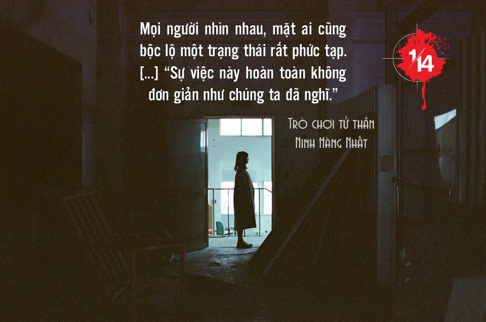 tro-choi-tu-than-2