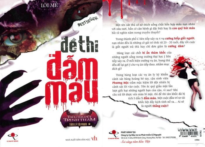 review-sach-de-thi-dam-mau-1
