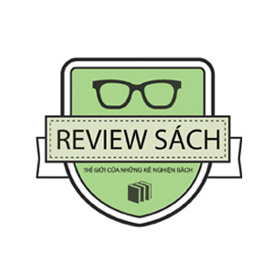 review sach