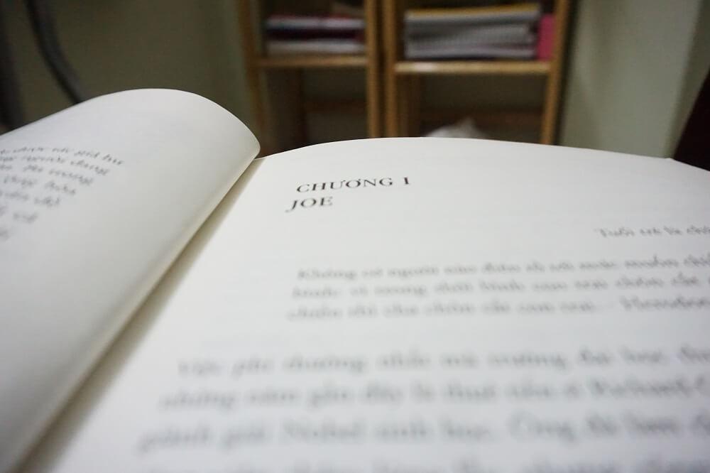 review sách 6 người đi khắp thế gian (2)