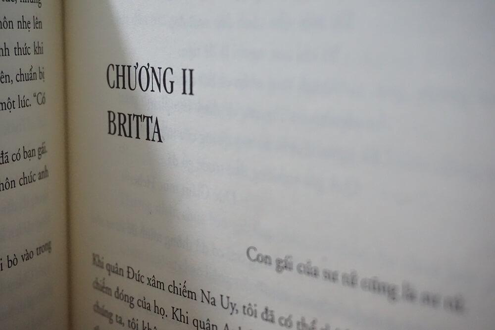 review sách 6 người đi khắp thế gian (3)