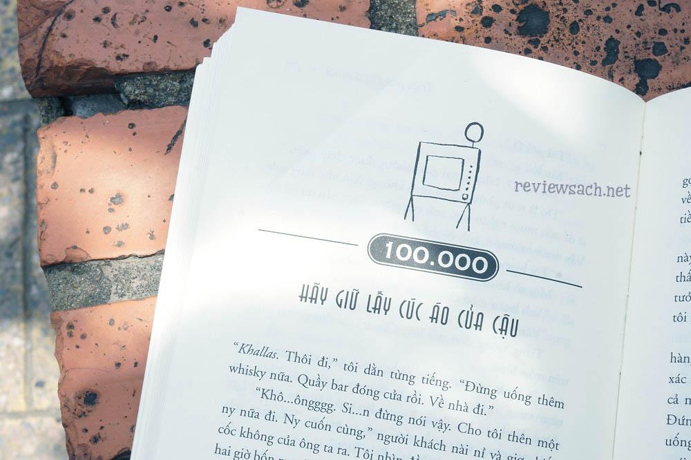 triệu phú khu ổ chuột - sách văn học nước ngoài
