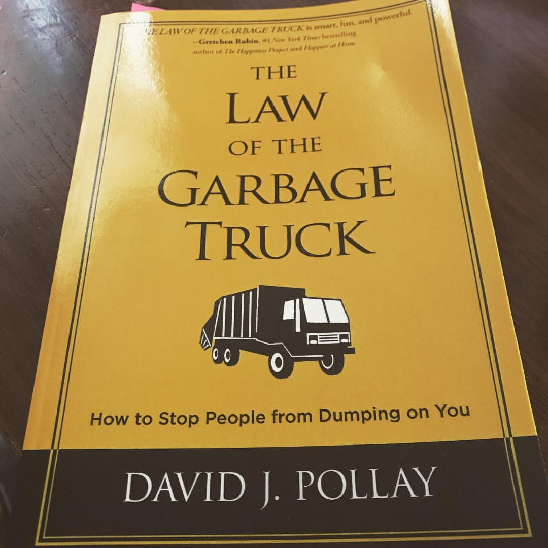 Author David j Pollay