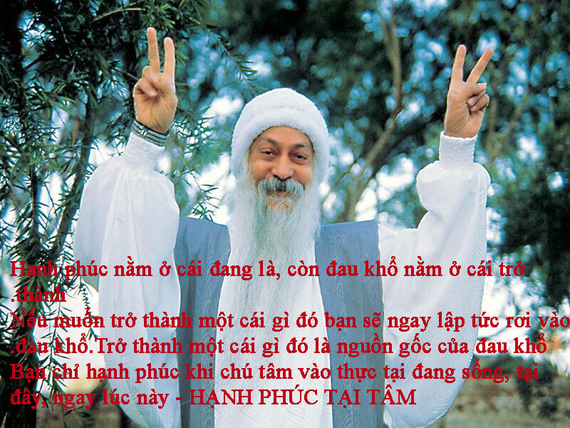 Hạnh phúc tại tâm reviewsach.net blog