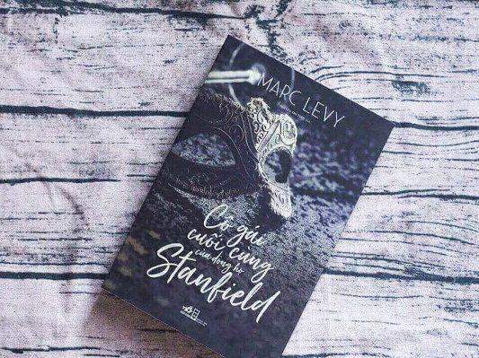 Cô-gái-cuối-cùng-của-dòng-họ-Stanbield--Review-sách-net