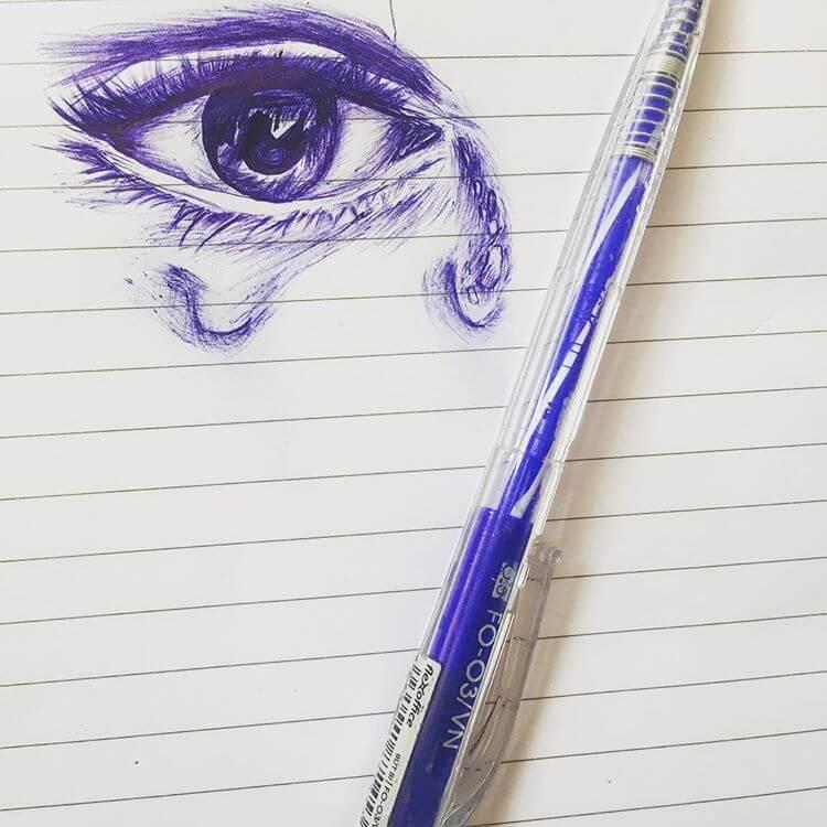 mắt biếc - nguyễn nhật ánh - reviewsach.net