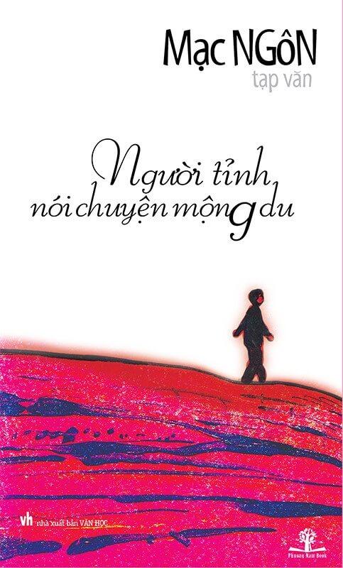 nguoi-tinh-noi-chuyen-mong-du-prc-pdf-reviewsach.net