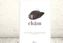 Chậm - Milan Kundera - review sách