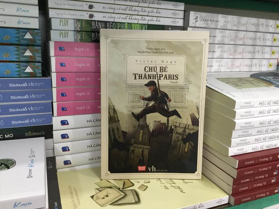 Chú-bé-thành-Paris-Review