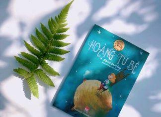 Review-Hoang-tu-be-reviewsachnet