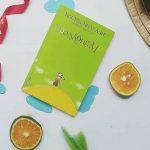 Review sách Đảo Mộng Mơ