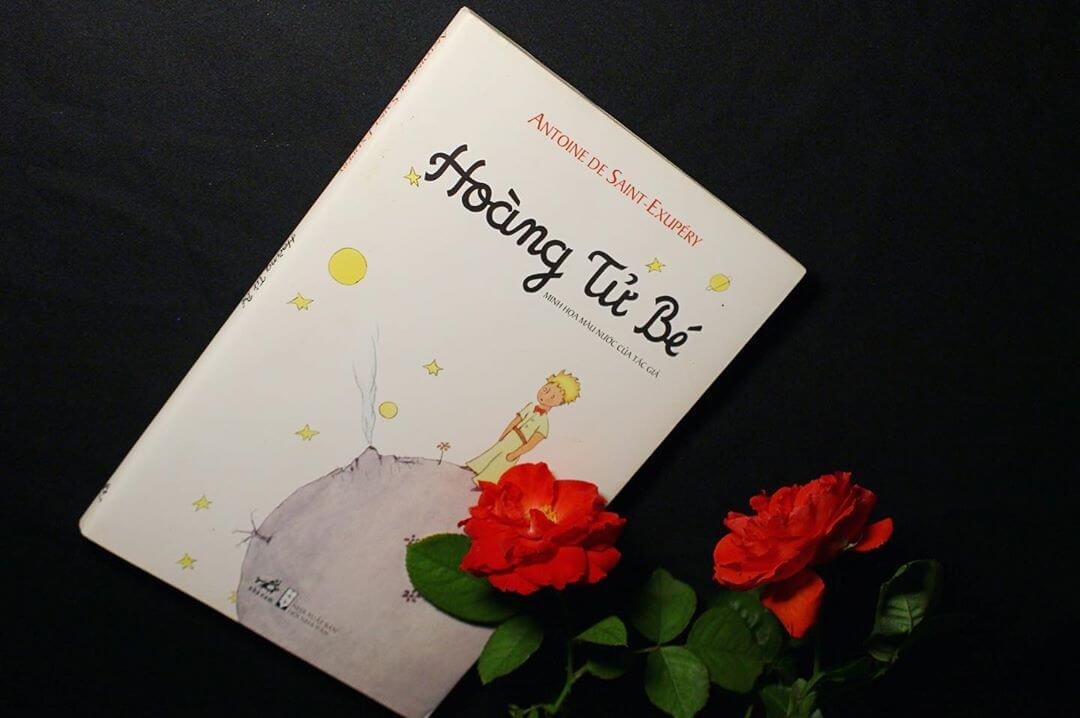 Review-sach-Hoang-tu-be