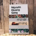 Nha van ve lang reviewsachonly (4)