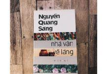 Nha van ve lang reviewsachonly (4)