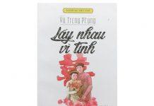 Review-Lay-nhau-vi-tinh-reviewsachnet