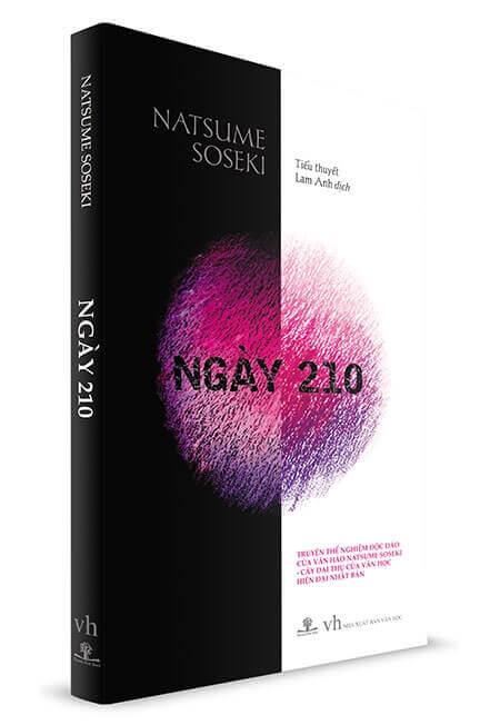Review Sách Ngày 210