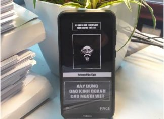 review sach. net luong van can xay dung dao kinh doanh cho nguoi viet cover-01