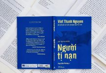 reviewsachonly Người Tị Nạn featured picture