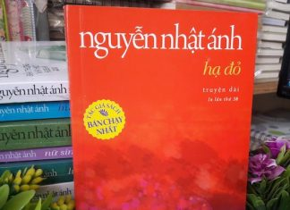 reviewsach.net ha do nguyen nhat anh