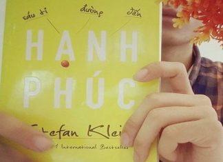 reviewsach.net sau ti duong den hanh phuc cover