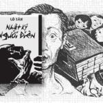 Featured Picture Nhật ký người điên reviewsachonly