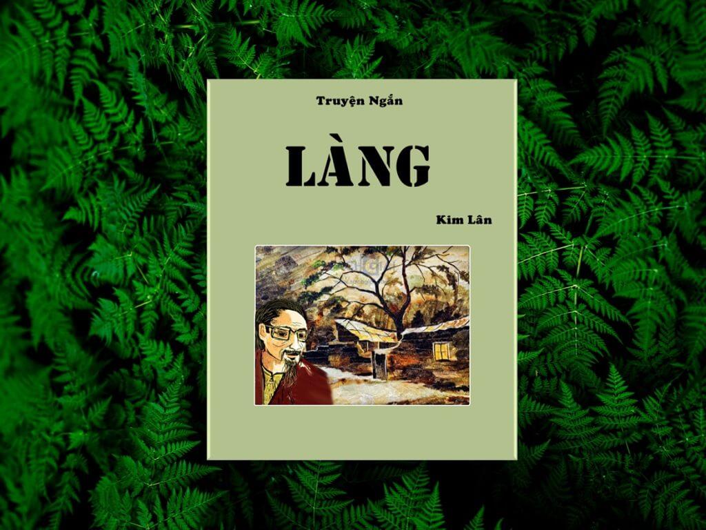 Làng Kim Lân reviewsachonly