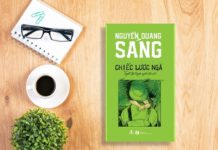 Featured Picture Chiếc lược ngà Nguyễn Quang Sáng reviewsachonly