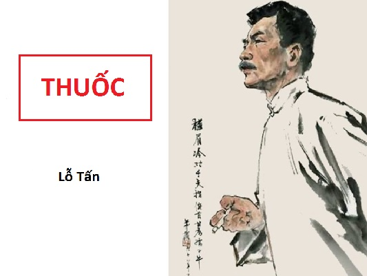 Featured Picture Thuốc Lỗ Tấn reviewsachonly reviewsachnet