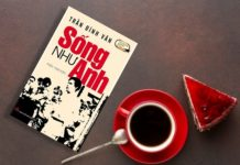 featured picture Sống như anh reviewsachonly