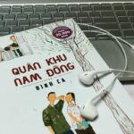 Featured Picture Quân khu Nam Đồng reviewsachonly