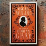 Featured Picture The Picture of Dorian Gray reviewsachonly