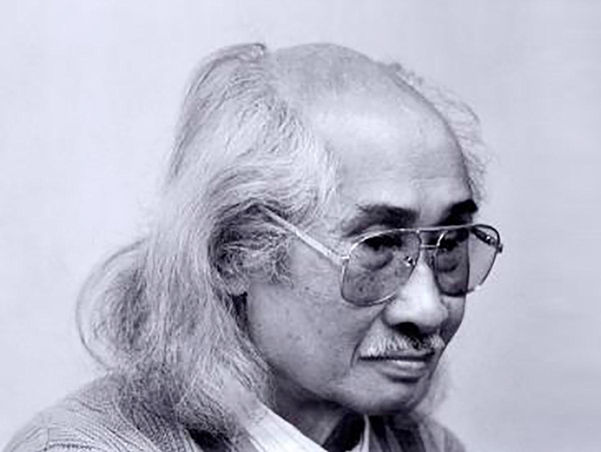 Nhà văn Ngọc Giao (1911 - 1997) Xóm rá reviewsachonly