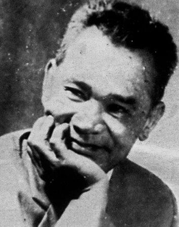 Nhà văn Nguyễn Công Hoan (1903 - 1977) Bước đường cùng reviewsachonly