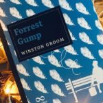 review sach forrest gump by reviewsach.net