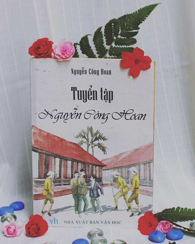 review sach tinh than the duc nguyen cong hoan