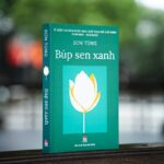 Featured Picture Búp sen xanh reviewsachonly