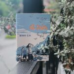 Featured Picture Đi trốn reviewsachonly