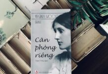 cover sach can phong rieng