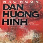 cover reviewsach.net dan huong hinnh